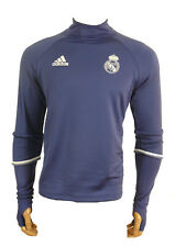 Adidas Real Madrid Sweat entrainement Top Gr.s