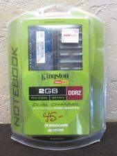8GB COMPAT TO A2018598 A2336930 A2336932 WM553 4X2GB