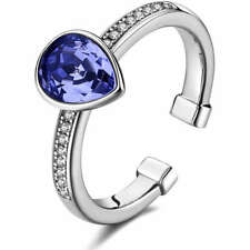Anello Tring Argento Brosway Jewels G9TG50B