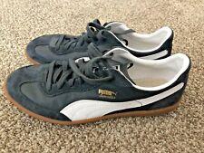 Puma súper liga shoes (size US 11)