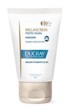 Ducray Melascreen Uv-Anti-Aging Crème pour les Mains SPF 50+ 50ml PZN 11278052 +