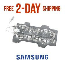 DC47-00019A Genuine Samsung Dryer Heating Element Heater DC4700019A