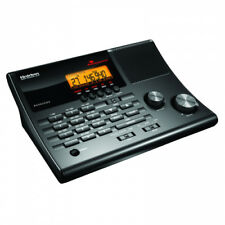 New Uniden Bearcat Police Fire Scanner Radio Programmed For Your County Bc365Crs
