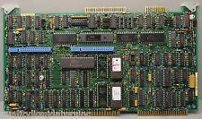 Novellus Concept One Slot 2 CPU Board 19-00128-00 ++