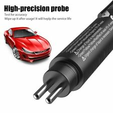 Brake Fluid Tester Car Vehicle Automotive Testing Tool For DOT3/DOT4/DOT5