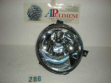 LPH691 FARO PROIETTORE (HEAD LAMPS) DX H4 VW LUPO 98 > MARELLI