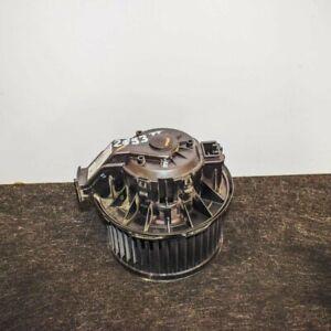 FORD FIESTA Heater Blower Fan Motor MK6 0130115551 3137231000  2011 LHD
