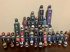 TeenyMates NFL Series 9 Silver Series Pick Your Player/Team!