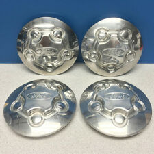 '93-11 Ford Ranger Explorer Crown Vic Police Car # 3070 Steel Wheel Center Caps