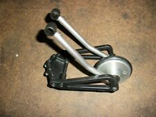 *** FG GENUINE Wheelie Bar Para Monster & MARDER Etc!!! ***