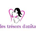 LES TRESORS D ANITA