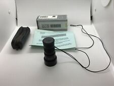 Zeiss Mono 3x12 Monocular Made in Germany