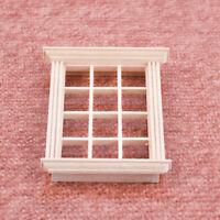 1:12 Dollhouse Miniature White Candles Set 12pcs//Miniatures//Mini Candle HH MUL46