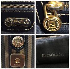 d993231b4c8d Fendi Crossbody Bags   Handbags for Women for sale