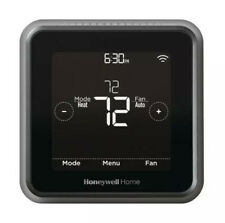 Honeywell Home T5+ Smart 7 Day Touchscreen Programmable Thermostat