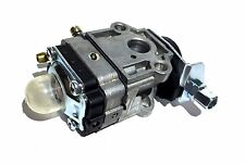 CARBURETOR 23CC GOPED BIGFOOT ZENOAH G23LH G2D GO-PED SCOOTER CARB NEW