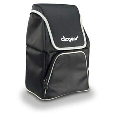 CLICGEAR COOLER BAG INSULATED DRINKS BAG
