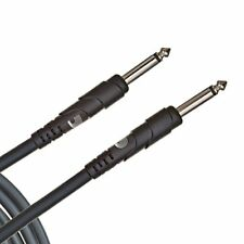 Planet Waves 3' Classic Series Speaker Cable