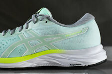 ASICS GEL EXCITE 7 shoes for women, NEW & AUTHENTIC, US size 9