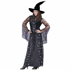 NWOT IMPORTED FR U.S. $44 CELESTIAL SORCERESS HALLOWEEN COSTUME FROM WALMART