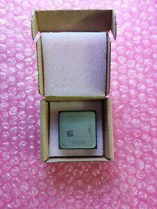 AMD A6-5400K 3.60GHz Socket FM2 Processor CPU (AD540KOKA23HJ)