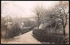 Balderstone nr Mellor & Blackburn by Shaw.Wilcock Brook