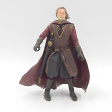 """Herr der Ringe / Lord of the Rings - THEODEN - LOTR 6"""" Actionfigur lose"""