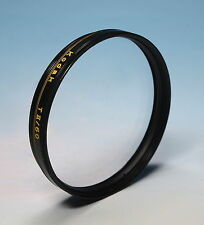 Kodak T II / 60 Filter Nahlinse Close-up lens - 58E  Screw-in filtre - (202716)