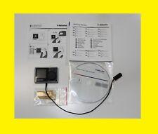 Webasto Vorwahluhr MultiControl Car für Standheizungen  Evo 4/5/5+ oder E C P