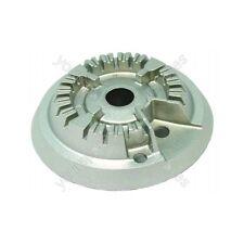 Genuine Bosch Neff Small Gas Hob Burner Ring