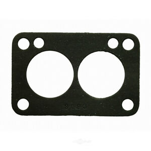9093 FEL-PRO CARBURETOR BASE MOUNTING GASKET