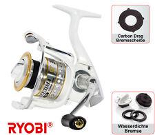 Ryobi Slam 5000//6000 Pilkrolle Großfischrolle super robust !