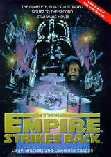 Film/TV Adaptations Hardback 1950-1999 Fiction Books