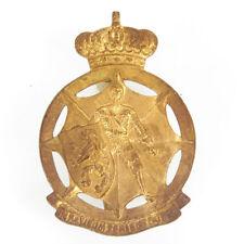 Militaria-Orden & -Ehrenzeichen (1918-1945)