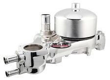 Tuff Stuff Performance 1310B Platinum Style Water Pump