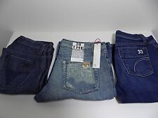 3 NEW PAIRS of JOE'S Ladies Jeans SOCIALITE !! Size 24 25 28 WHOLESALE !!