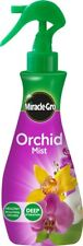 Miracle Gro 100058 Orchid Mist 236ml
