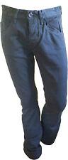 Jack & Jones Pantalones Casual 100% Hombre de algodón verde Talla 45 W31 L 34