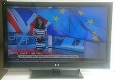 "LG 42"" LCD Flat TV"