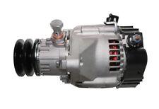 Lichtmaschine Generator TOYOTA Hiace IV Bus 195705070050 New