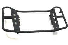 2010 Can Am Outlander 800R XT 800 4x4 Front Luggage Rack
