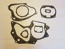 81 82 1981 1982 RM465 RM 465 Suzuki Gasket Kit