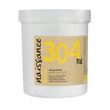 Naissance Refined Mango Butter 250g 100 Pure