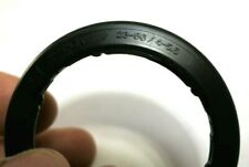 Minolta Vectis 28-56mm f4-5.6 lens hood for Genuine OEM Original shade