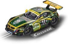 Carrera digital 132 BMW Z4 Gt3 30699 Tuning-felgen reifen Ritzel