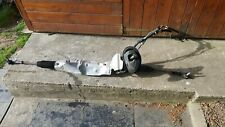 FORD KUGA MK1   2.0 TDCI ELECTRIC POWER STEERING RACK , GENUINE 55000 MILES