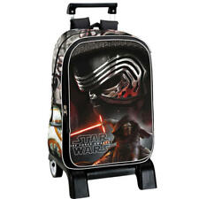 Trolley Star Wars Android 42cm