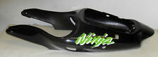 2000-2001 OEM Kawasaki ZX9 Rear Tail Section Fairing