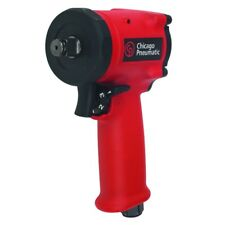 Chicago Pneumatic Cp7732 Avvitatore ultracompatto attacco 1/2 Pneumatico impulsi