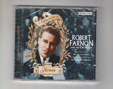 (CD) Portrait of Farnon / ROBERT FARNON and His Orchestra / SEALED